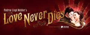 love-never-dies-12