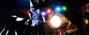 avengers-age-of-ultron-Infinity-Stones-Thanos